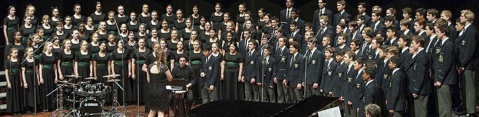 2016-Trinity-Mercedes-Festival-Concert
