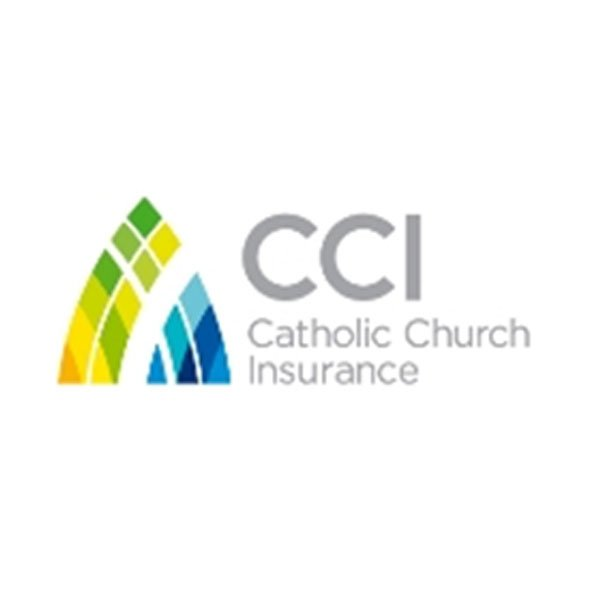 https://www.catholicarts.wa.edu.au/wp-content/uploads/2019/02/CA-Sponsor-CCI.jpg