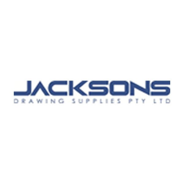 https://www.catholicarts.wa.edu.au/wp-content/uploads/2019/02/CA-Sponsor-Jacksons.jpg