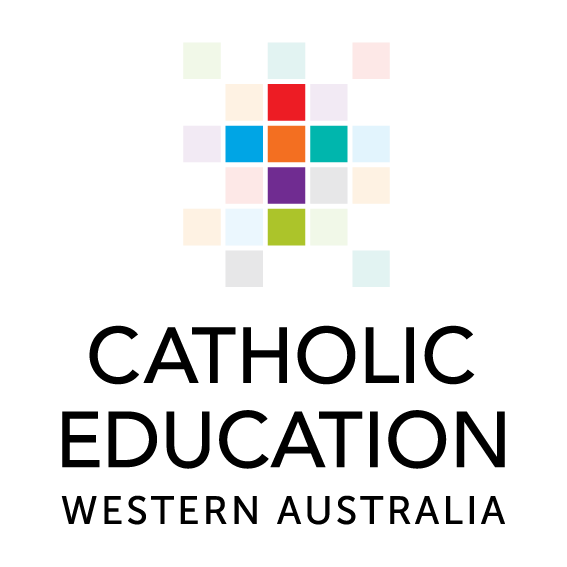 https://www.catholicarts.wa.edu.au/wp-content/uploads/2019/03/CEWA-2019-Square.png