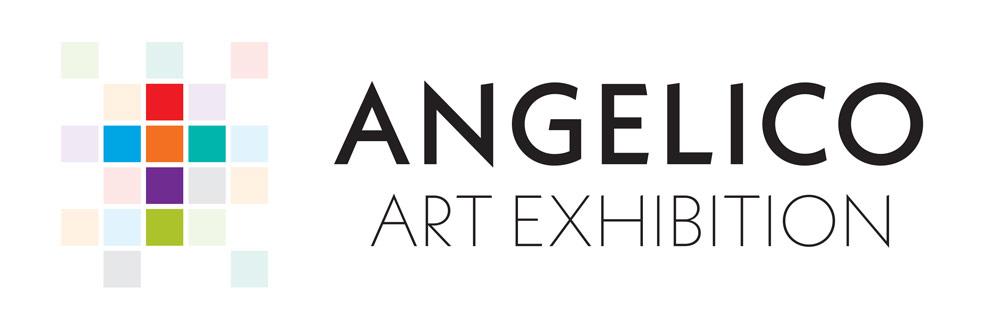 2021_Angelico-Logo_H-992