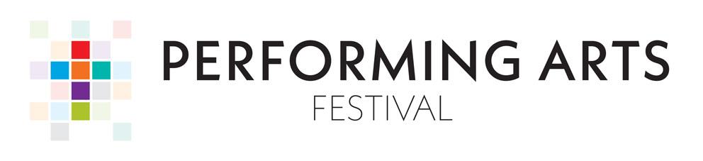 2021_Performing-Arts-Logo_H-992